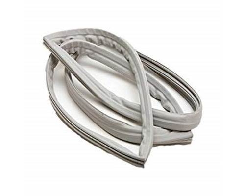 Viking White Gasket for Outdoor Refrigerators
