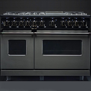 Viking 7 Series Oven Repair